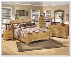 atlantic bedding furniture best 2018