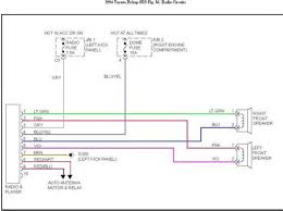1994 toyota pickup truck wiring diagram images wiring diagram 1994 toyota pickup truck stereo wiring diagram