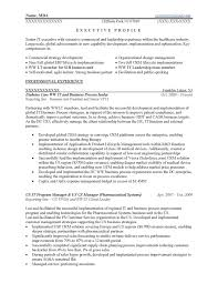 Best Executive Resume Format Awesome Us Resume Format Best Of It Executive Resume Sample Screepics