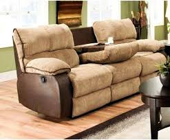 reclining sofa slipcover slipcovers sure fit stretch leather recliner slipcover black slipcover for couch with 2 recliners sofa covers target reclining sofa