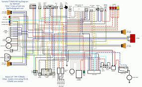 gsxr 600 wiring diagram wiring diagram amazing wiring diagram 2008 suzuki gsxr 600 wiring diagram at Gsxr 600 Wiring Diagram Pdf