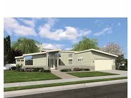 contemporary shed style house plans unique shed roof house designs house roof types for homes houseroofs