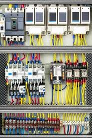 wiring harness stock photos royalty free wiring harness images shopbot control board at Control Box Wiring