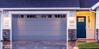 maui garage doorsSchedule a Free Door Estimate With Valley Isle Overhead Door