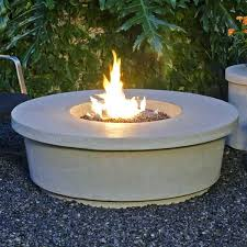 round concrete fire pit designs round com outdoor fireplaces fire pits gas designs concrete fire pit