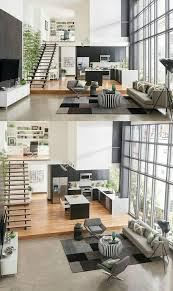 Home Decor Apartment Concept Awesome Decorating