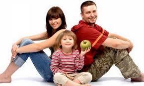 СОЦИАЛЬНЫЕ ПРОБЛЕМЫ СТУДЕНЧЕСКОЙ СЕМЬИ tti sfu survival guide  Молодая семья