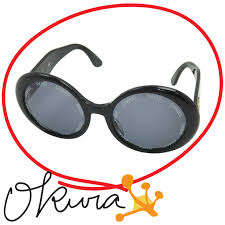chanel optical glasses. chanel sunglasses 01949 94305 lady\u0027s black chanel plastic logo here mark eyewear glasses optical