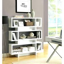 office depot bookcases wood. Bookcase Office Depot Metal Barrister White Medium . Bookcases Wood