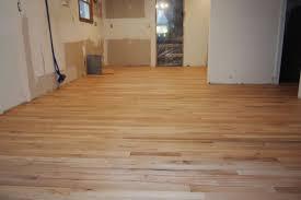 Hardwood Floor Vs Laminate ...