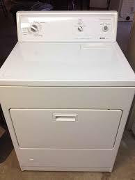 kenmore 80 series dryer. kenmore 80 series \u0027gas\u0027 dryer e