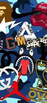 Hype Beast Wallpapers on WallpaperDog
