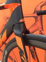 2018 ktm bicycles.  ktm for more information about the new revelator lisse 2018 aero roadracing bike  from ktm click here in ktm bicycles