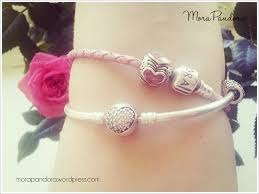 pandora leather bracelet review 8 mark