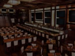 Oak Brook Bars And Restaurants Best Oak Brook Bar