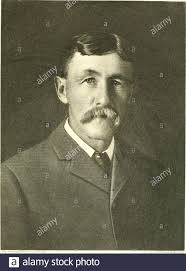 The history of the state of Rhode Island and Providence Plantations . f the  distinguished Arnold farrof Rhode Island. Alfred Byron Arnold is a  descendaalong both paternal and maternal lines, he being