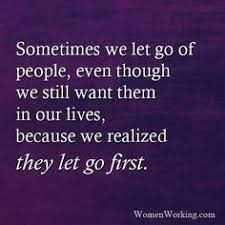 Quotes About Moving On From A Friendship I've come to realize quote friends life life quote moving on 75