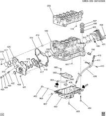 2012 chevy 2 4 ecotec engine diagram cybergift us chevy 2 4 engine diagram