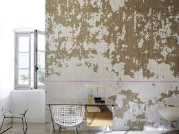 Decor Elitis Wallpaper Wallpaper Tapiz Wallpaper Hd For Living Room