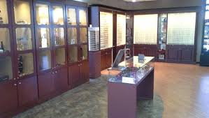 Optometry Office Design Best Our Practice Dr Lowell R Smith Optometrist