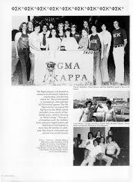 memories of phi sigma kappa eta tetarton chapter 1974 houstonian