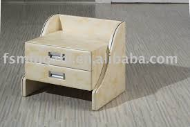 Side Tables Bedroom Side Tables For Bedroom Side Tables Bedroom Photho On Sich