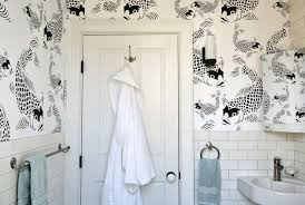 Koi Fish Wallpaper For Walls