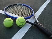 <b>Ракетка для настольного тенниса</b> — Википедия