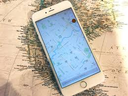 How to name and save locations with Maps on iPhone and iPad | iMore