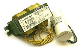 metal halide 400 watt ballast advance transformer metal halide 400 watt ballast 71a607001d