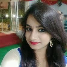 Leena Khurana (shine92leenakhurana) - Profile   Pinterest