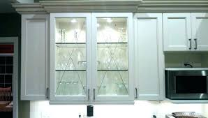 frosted glass cabinet door insert medium size of to make a kitchen doors with inserts toronto