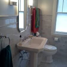 all affordable plumbing plumbing 22099 n bertha ln barrington