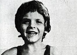 Alfredino Rampi e la tragedia di Vermicino: la storia del bambino morto  dopo essere caduto in un pozzo a Vermicino