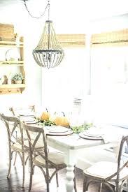 ikea kitchen lighting ideas. Ikea Lighting Ideas Large Size Of Dinning Room  Low Ceilings Dining . Kitchen E