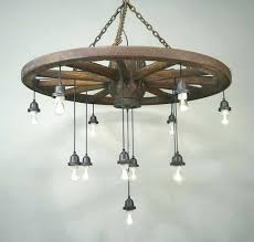 wagon wheel chandelier with mason jars wagon wheel mason jar chandelier inspirational wagon wheel light fixture