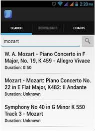 Tubidy müzik indir sistemlerini kullanabilir güvenilir sitemizden şarkıları dinleyebilirsiniz. Top Das 5 Apps Gratis Para Download De Musica Do Tubidy Para Android