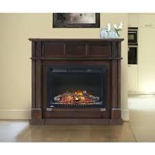 electric fireplace with mantel napoleon cinema series electric fireplace with bailey mantel electric fireplace mantels canada electric fireplace