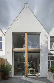 51 best House Massing images on Pinterest | Small houses ...