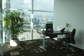 home office design gallery. home office design gallery photos great offices ideas for beautiful