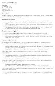 Legal Editor Sample Resume Podarki Co