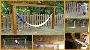 full size of home dazzling hammock chair stand diy 26 diy jpg x83805 diy hammock chair