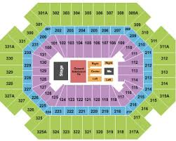 Miranda Lambert Seating Chart Miranda Lambert Knoxville Seating Chart Best Picture Of