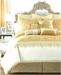 gold duvet rose gold duvet gold bedding rose rose gold duvet cover gold duvet covers king size