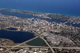 Palm Beach County Tide Chart Palm Beach County Florida Wikipedia