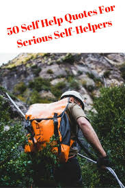 Self Help Quotes 100 Self Help Quotes For Serious SelfHelpers HypnoSite 78