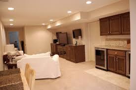 DIY Basement Finishing Design  Inspiring Basement Ideas  DIY - Finished small basement ideas
