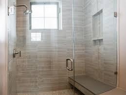 bathroom remodeling colorado springs. Perfect Bathroom Remodel Colorado Springs And Exterior Fireplace View Remodeling