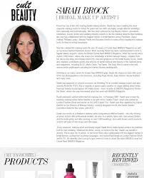 cult beauty expert panel
