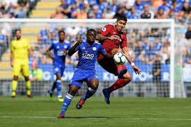 Probable starters in bold, contenders in light. Liverpool Vs Leicester City Preview Team News And Ways To Watch The Liverpool Offside